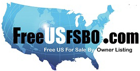 FreeUSFSBO For Sale By Owner System